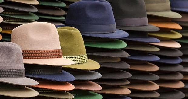 Busy business owners often wear too many hats-905517-edited.jpg