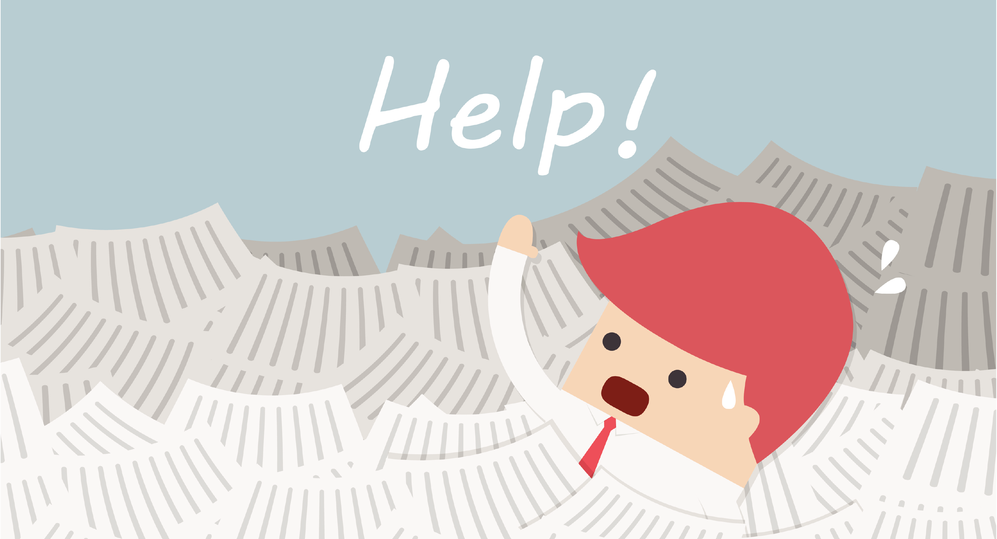 Get help with your marketing-01.png