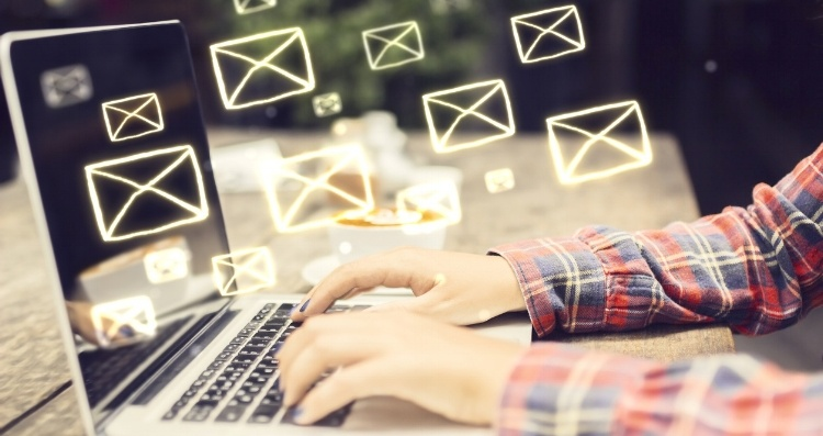 Get more email subscribers-307405-edited.jpg