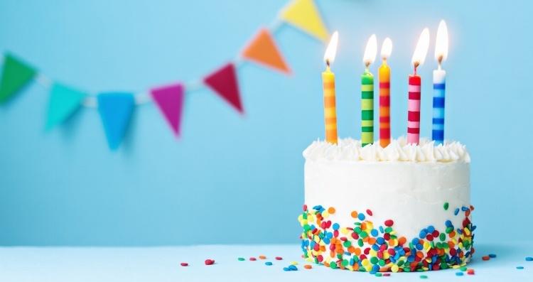 Rooted Celebrates 5 years-105990-edited.jpg