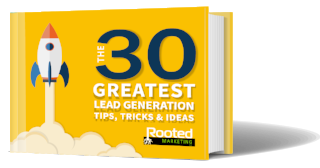 The 30 Greatest Lead Generation ebook-119800-edited.png
