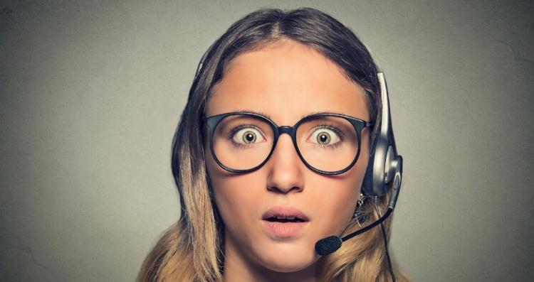 Turn Complaints Into Great Customer Service -187643-edited.jpg