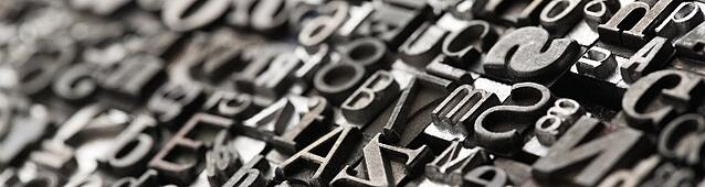 Typography-961731-edited.jpeg