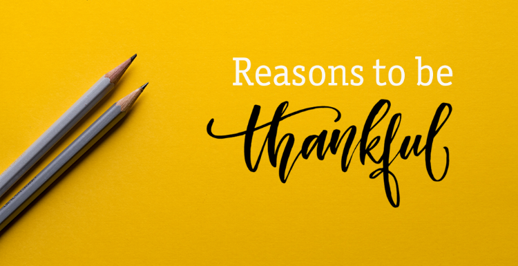 What Every Entrepreneur and Successful Business Owner Can Be Thankful For-348500-edited.png