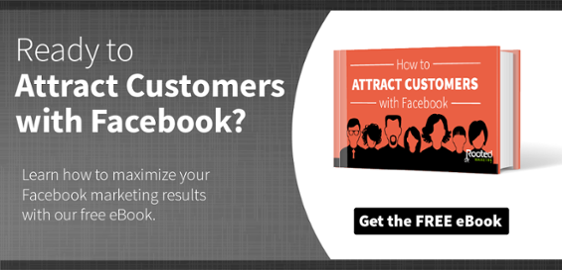 Learn how to maximize your Facebook marketing results
