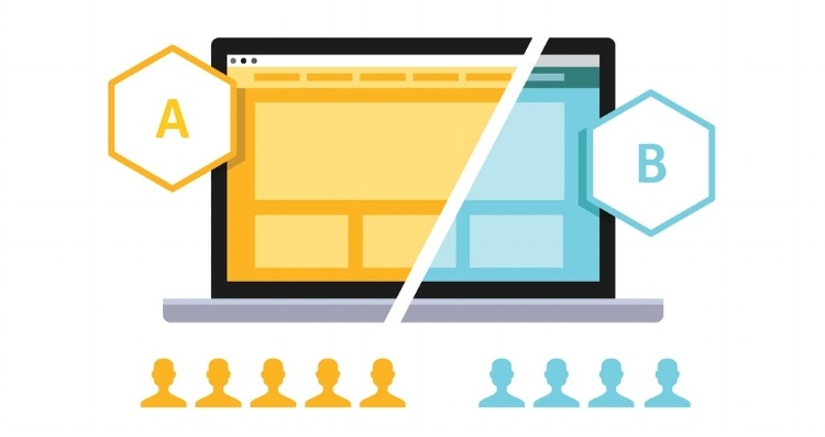 How To Customize Opt-In Forms And Analyze The Results