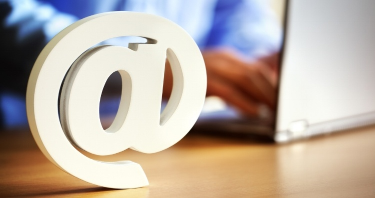 Tips And Tricks For Creating The Best Email Subject Lines