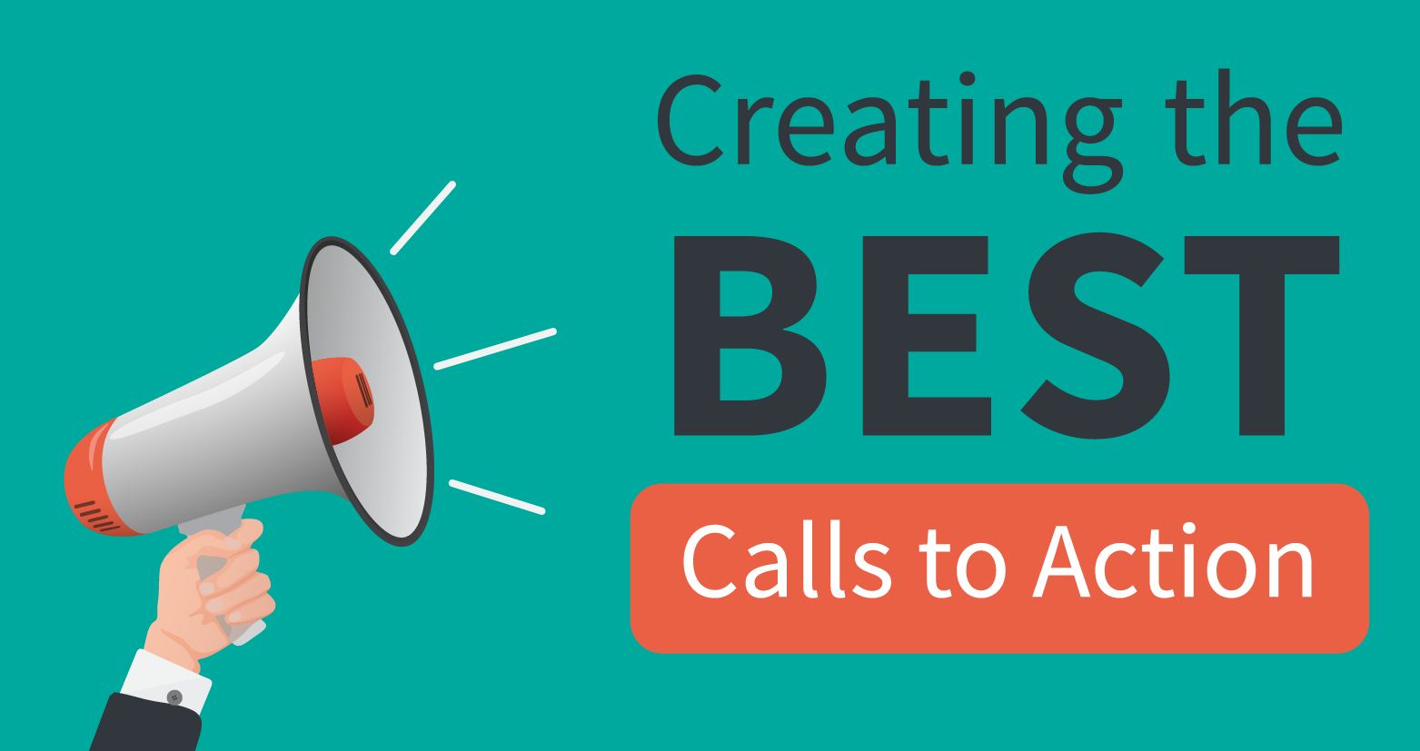 Creating the Best Calls to Action for Your Opt-In Forms