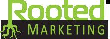 RootedMarketingR