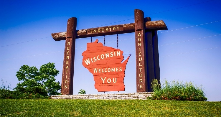 6 Tips For Starting A Business In Wisconsin
